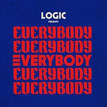 Everybody (Logic song) - Wikipedia