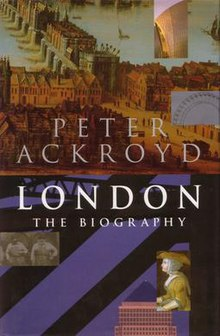 London-the-biography.jpg