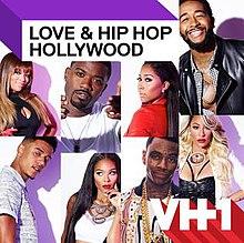 love & hip hop hollywood reunion part 2 2018