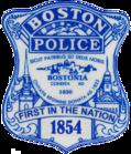 Ma - Boston Police Badge.png