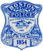 MA - Boston Police Badge.png