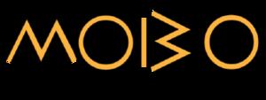 MOBO Awards - Image: MOBO logo