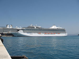 MS Riviera at Corfu Greece.jpg