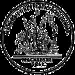 Печать колледжа Макалестер