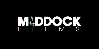 Maddock Films Private Production Company founded by Dinesh Vijan