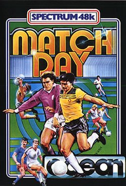 Match Day Cover.jpg