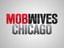 Mob Wives Chicago.jpg