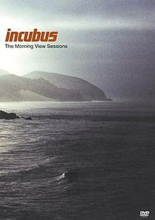 incubus morning view house - photo #8
