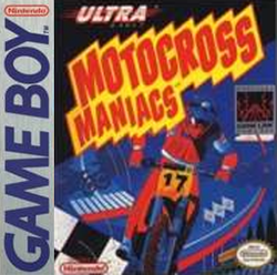 Motocross Maniacs Coverart.png