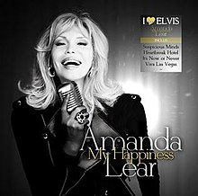My happiness by amanda lear.jpg