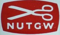 National Union of Tailors and Garment Workers logo.jpg