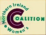 La Coalition-logo.jpg de Northern Ireland Women
