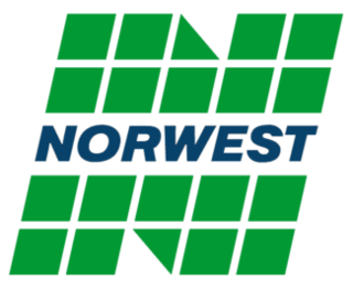 Norwest Corporation banking and financial services company