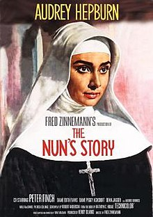 download the nun full movie in hindi dubbed