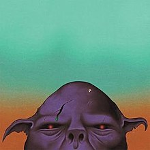 Castlemania Thee Oh Sees Songs Reviews Credits >> Orc Oh Sees Album Wikipedia