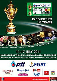 PTT-EGAT Snooker World Cup poster.jpg