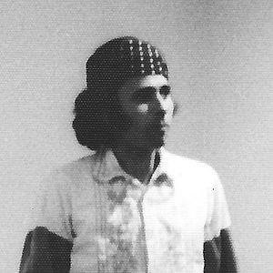 Los Four - Beto de la Rocha, 1974