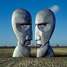 Pink Floyd - Division Bell.jpg