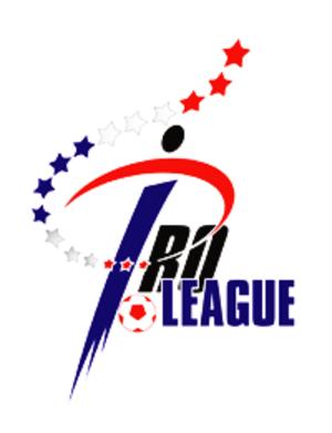 Provincial League - Image: Proleague