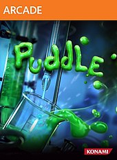 Puddle (video game) cover.jpg
