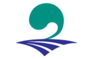 Pyeongtaek - Image: Pyeongtaek logo
