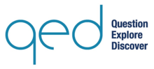 QEDcon logo.png