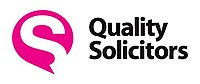 QualitySolicitors logo.jpg