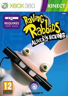 Raving Rabbids Alive & Kicking.jpg