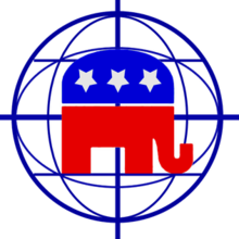 Republicans Abroad International Logo.png