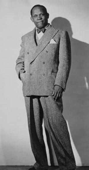Robert Adams (actor) - Image: Robert Adams (actor)
