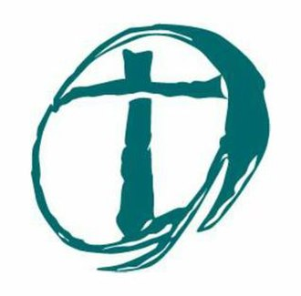 Roman Catholic Diocese of Stockton - Logo of the Diocese of Stockton