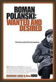 Roman polanski wanted and desired.jpg