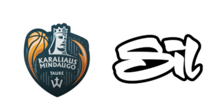 2018 Karaliaus Mindaugo taurė