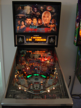 STTNG pinball.png