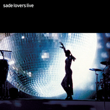 Sade - Lovers Live.png