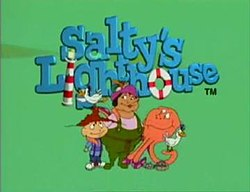 Salty's Lighthouse title card.jpg