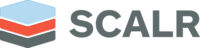 Scalr Logo.png