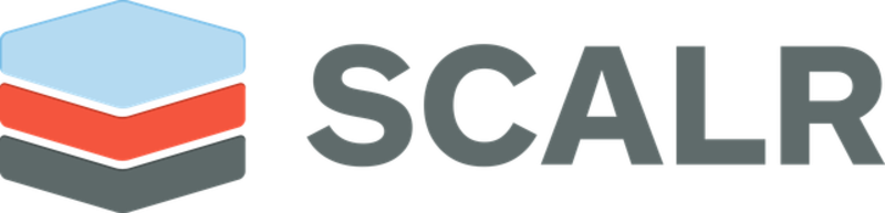 File:Scalr Logo.png