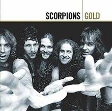 download lagu scorpion under the same sun