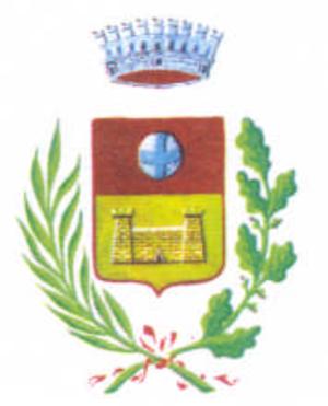 Serravalle Sesia