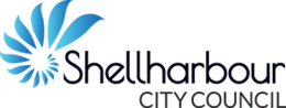 Shellharbour City Council Logo.png