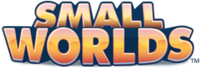 SmallWorlds logo.png