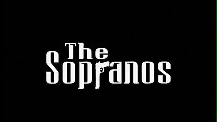 Sopranos titlescreen