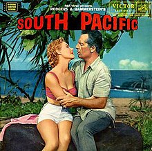 South Pacific soundtrack.jpg