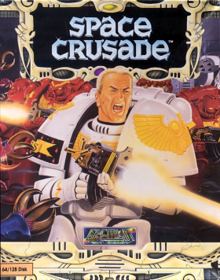 Space Crusade cover.png