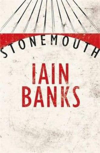 Stonemouth - Image: Stonemouth