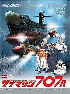 Submarine707r cover.jpg