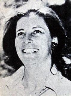 Susanne Hart South African veterinarian