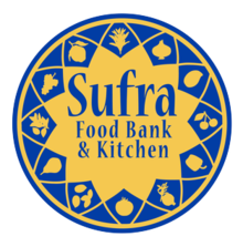 Sufra-Charity.png