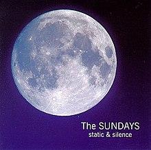 Sundays-staticandsilence.jpg